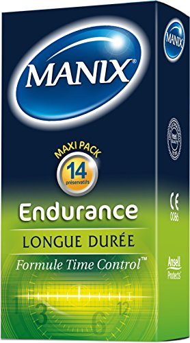 MANIX-ENDURANCE-14-prservatifs-Retardants-Effet-Longue-Dure-0