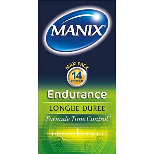 Manix-preservatifs-endurance-x14-une-boite-0