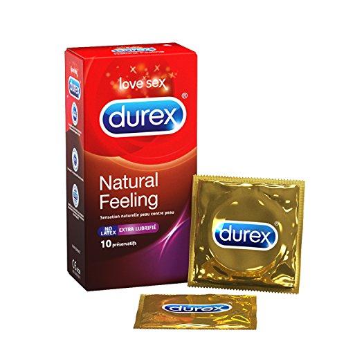 Durex-Natural-Feeling-Prservatif-Extra-Lubrifi-x-10-0