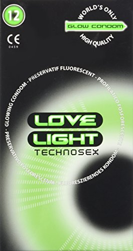12-Prservatifs-Phosphorescents-de-Love-Light-0