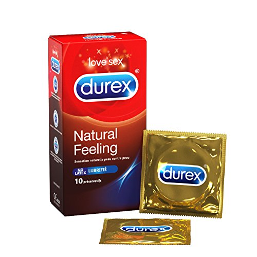 Durex-Natural-Feeling-Prservatif-x-10-0