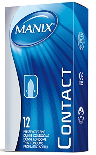 MANIX-Prservatifs-CONTACT-x12-0