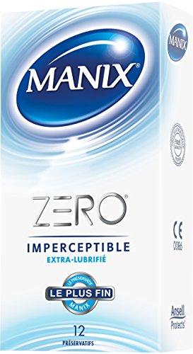MANIX-ZERO-IMPERCEPTIBLE-EXTRA-LUBRIFIE-12-prservatifs-Ultra-Fins-et-Extra-Lubrifis-0