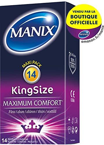 MANIX-KING-SIZE-14-prservatifs-Grande-Taille-0