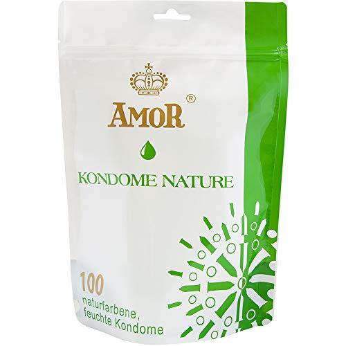 AMORNature-100-pack-prservatifs-de-marque-pour-un-pur-sentiment-0