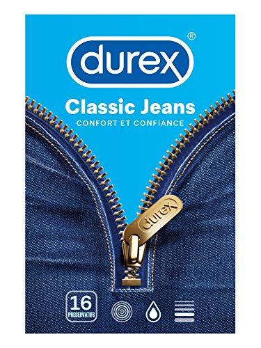 Durex-Classic-Jeans-16-Prservatifs-0