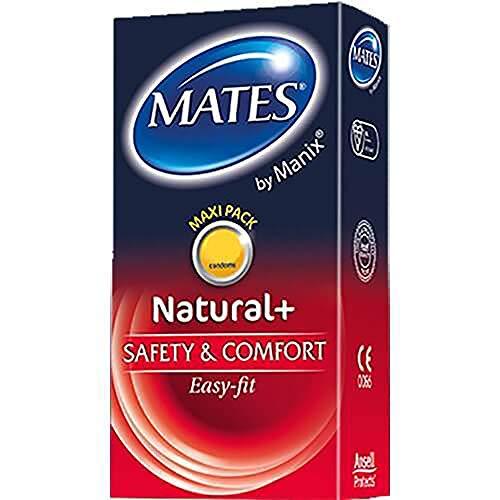 MATES-12-Prservatifs-Naturel-00439-kg-0